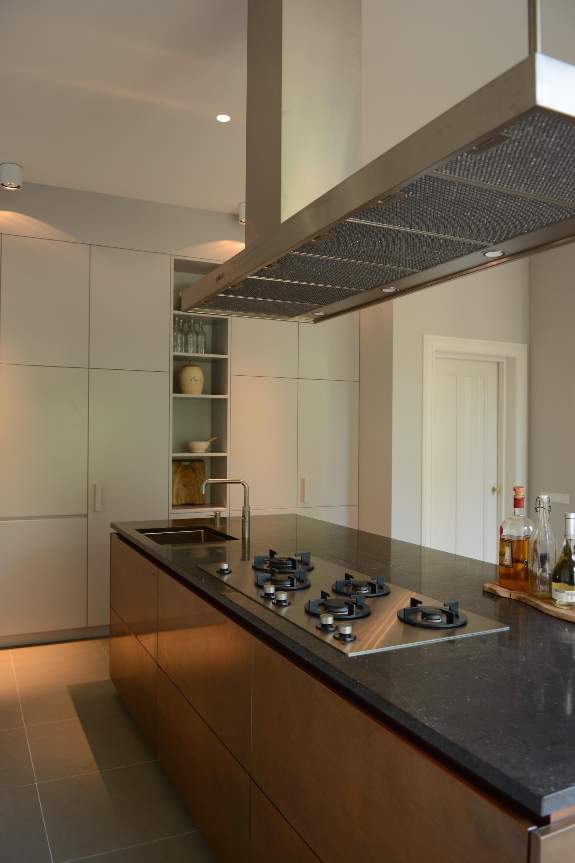 Klatteweg DenHaag – Fontijn interieur projecten